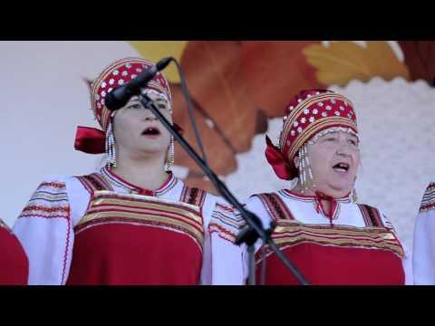 Белгородская Слобода 2015 - агентство АРТ-ЛЭНД