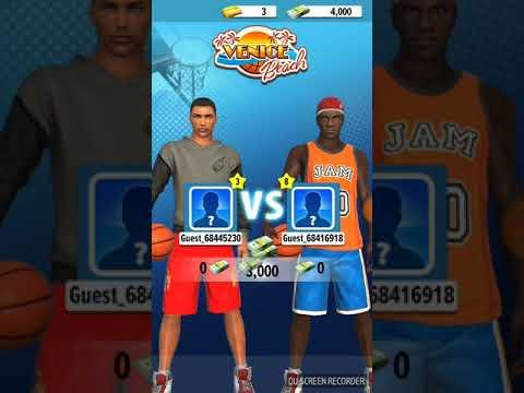 Basket Ball Oynadım 29 . Kasim 2017