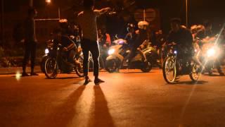 Video Mio RAC Selembaran ( Tangerang) Vs Jupiter Selembaran (Tangerang) download MP3, 3GP, MP4, WEBM, AVI, FLV November 2017