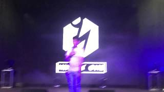 Концерт NINETY ONE в Караганде(Извините что видео не полное. Телефон сел((( Мой вк http://vk.com/kotenovskii., 2016-06-21T20:16:40.000Z)