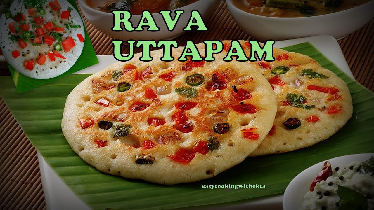 Uttapam recipe healthy indian breakfast lunch dinner recipes veg uttapam recipe healthy indian breakfast lunch dinner recipes veg recipes indian lovefoodvideos forumfinder Choice Image