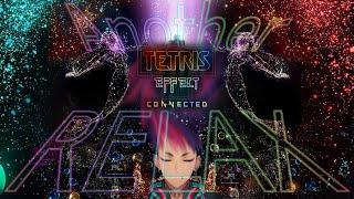 (Tetris® Effect: Connected) 𝓡 𝓔 𝓛 𝓐 𝓧 II【NIJISANJI ID】