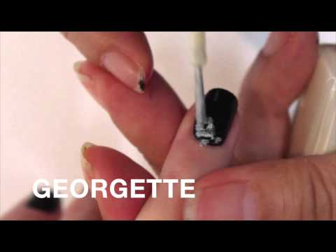 "jinsoon-""winter-snow""-nail-art-tutorial"