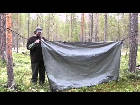 diy waterproof sleeping bag bivy sack integration doovi