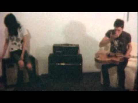 The Kills - I'm Set Free (The Velvet Underground cover) mp3