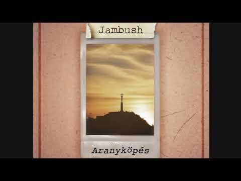 jambush---fővárosi
