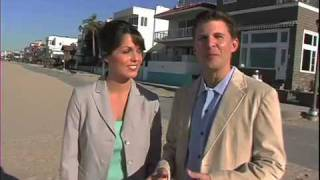 Manhattan Beach Real Estate ~ LA Beach Living TV