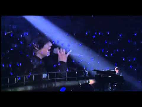 [SS1 DVD] Kyuhyun feat Ryeowook - 처음 느낌 그대로 (Like The First Feeling)