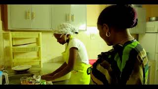 David Mambo Iguru Ria Mothe Official Kikuyu Music Video 2018