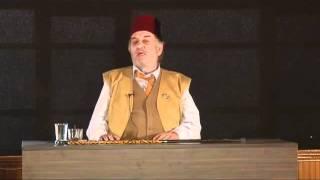 (K137) Mustafa İslamoğlu'nun Cemaleddin Efgani ve fes ile ilgili yazdıkları doğru mu?