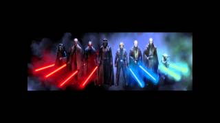 Repeat youtube video Best Star Wars Music Mix Compilation 1 Hour