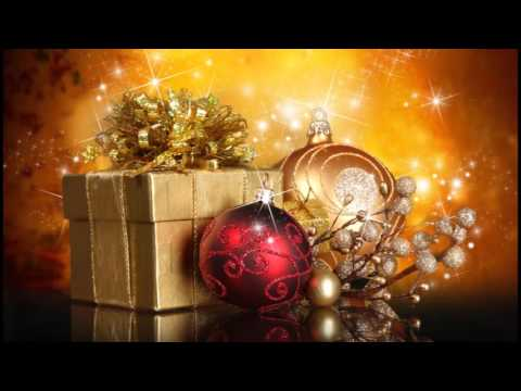 New Christmas song Urdu  Aflak Ke Farishtay