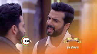 Kundali Bhagya - Spoiler Alert - 8 July 2019 - Watch Full Episode On ZEE5 - Episode 524