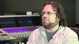 Christophe Beck - Where to Start in Film Composing