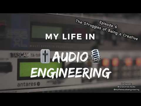 ep-6---the-struggles-of-being-a-creative