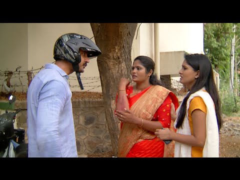 Deivamagal Episode 954, 20/06/16