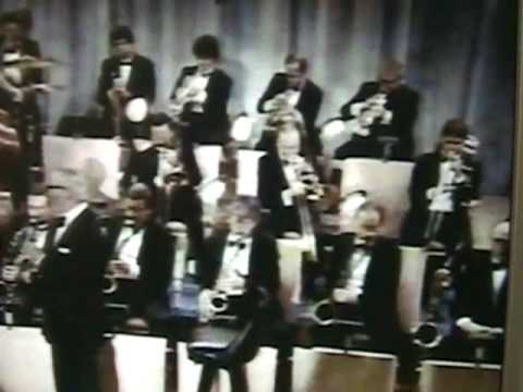 Benny Goodman Honors Fletcher Henderson