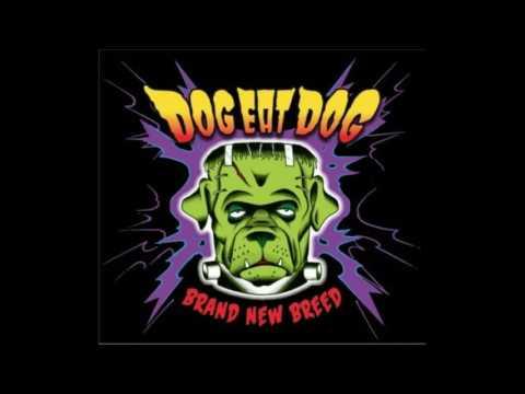 Dog Eat Dog - Emoji Baby