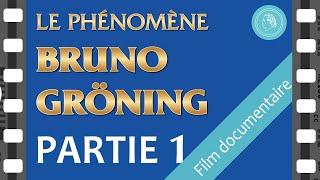 Le phénomène Bruno Gröning – Film documentaire – Partie 1