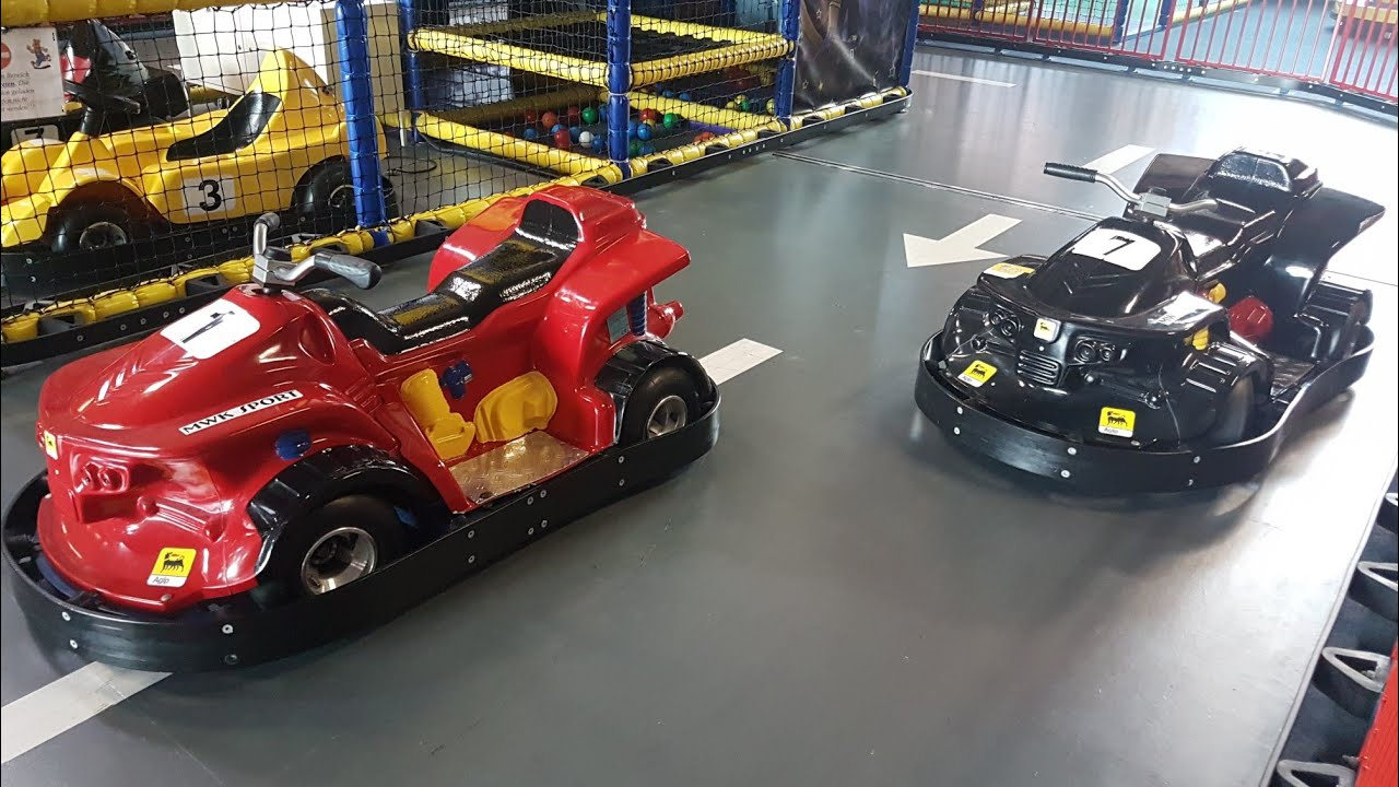 rice car for kids real race cars sports car race in the city for children