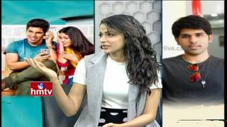 lavanya-tripathi-revealed-secrets-of-allu-sirishs-behavior-srirastu-subhamastu-hmtv