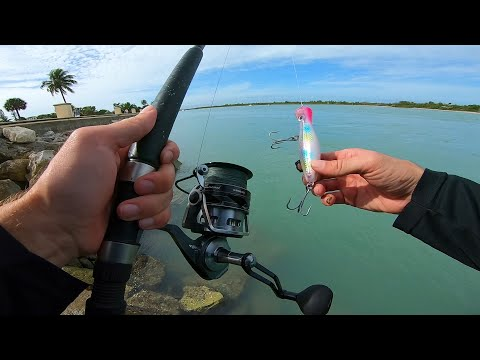 jetty-surf-fishing-for-what-ever-bites---ft-pierce-florida