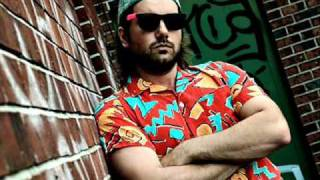 Watch Jon Lajoie Slightly Irresponsible video