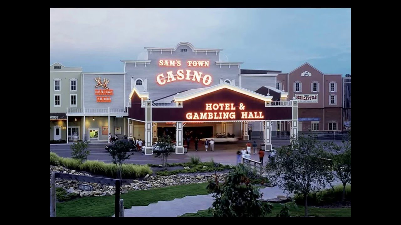 Tunica Mississippi Casinos Reviews