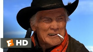 Video City Slickers (8/11) Movie CLIP - The Secret of Life (1991) HD download MP3, 3GP, MP4, WEBM, AVI, FLV September 2017