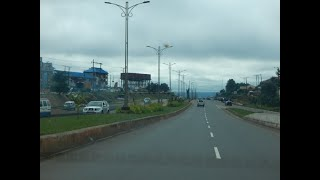 Visit Biafra Streets of AWKA Anambra State a beautiful city in Igbo land