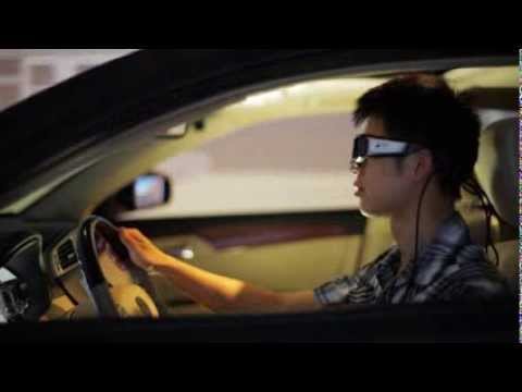 Announcing a new automotive simulator at Stanford University