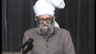 Urdu Dars Malfoozat #696, So Said Hazrat Mirza Ghulam Ahmad Qadiani(as), Islam Ahmadiyya