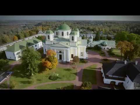 новгород северский знакомства