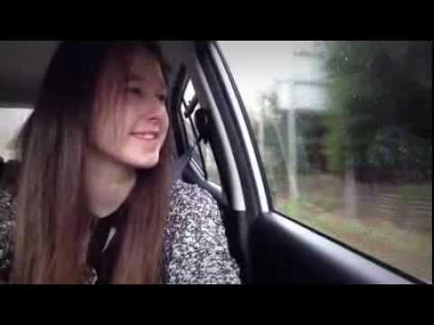 Beyoncé - Halo - cover by 14 year old - Clare Newman