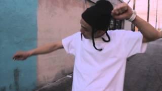 LOOPY (루피) - WA$$UP MV