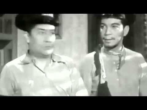 Soy Un Profugo Cantinflas Pelicula Completa Youtube