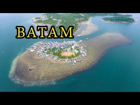 WONDERFUL BATAM 1