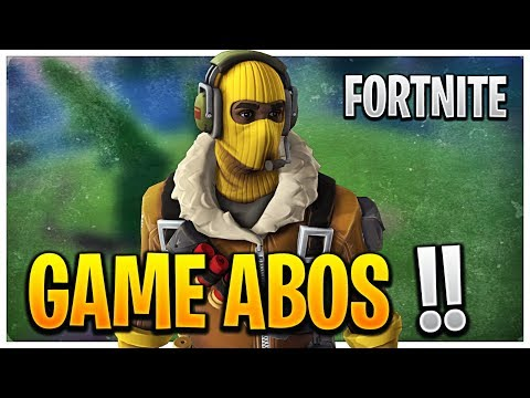 live-fortnite-fr-:-games-abos-/-je-joue-avec-vous-sur-fortnite-battle-royale-!!