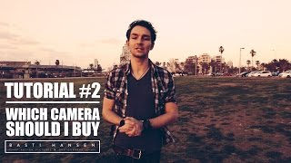 Canon 80D / 70D vs 6D vs 600D - WHICH CAMERA (DSLR) SHOULD I BUY AND WHY(Tutorial on which first Camera (DSLR) to buy when you want to start in Photography / Videography - Canon 600D / 70D (80D) / 6D. In my second tutorial I talk ..., 2015-01-30T18:00:35.000Z)
