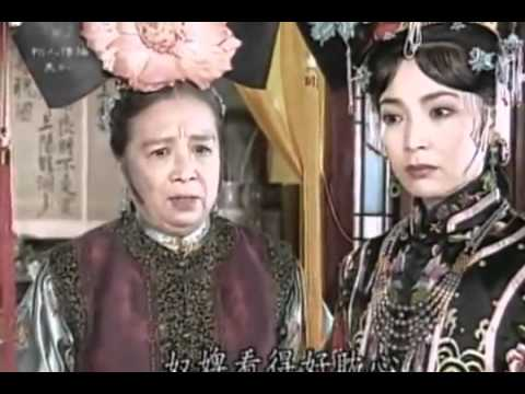 nhung cau chuyen tinh cam dong nhat the gioi tập 6 (cuối)