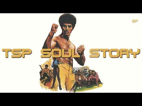 Compilation Ghetto Disco / Soul Funk 70s / 7 inch (Tracklist)