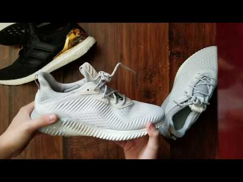 adidas-x-reigning-champ-alphabounce-reivew!