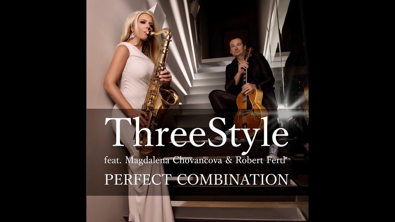 ThreeStyle Perfect Combination