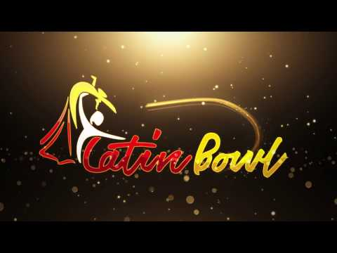 HOTTEST PARTY AT SUPER BOWL 51- LATIN BOWL