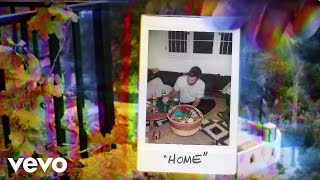 Lady Antebellum - Home (Audio) YouTube Videos
