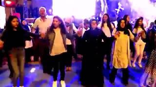 HÜSEYİN KAYA. GÜMÜŞHANE ŞİRAN TOMARA ŞELALESİ FESTİVALİ.2017