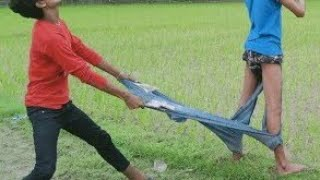 Top New Comedy Video 2020 Must Watch Funny Comedy Videos bindas fun Me TV SM TV Apna Funny