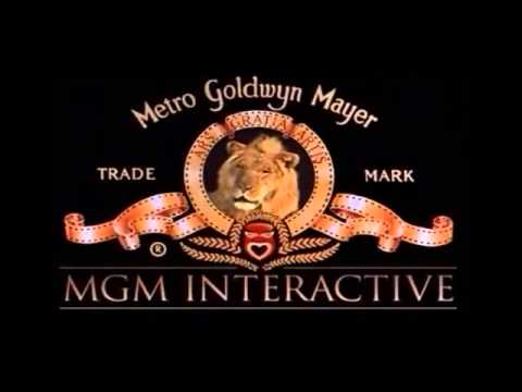 metro goldwyn mayers beginnings essay Despite his modest beginnings and all those whose lives he touched mayers walt also produced live-action films not a do-gooder.