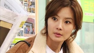 Angel's Revenge | 天上女子 | 천상여자 - Ep.17 (2014.02.11)