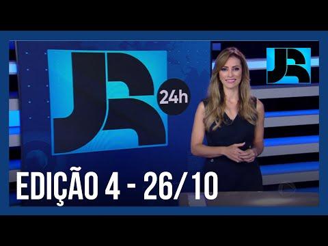 São Paulo tem